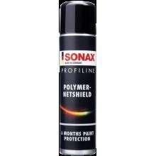 SONAX Profiline Polymer Netshield 340ml do lakieru samochodowego