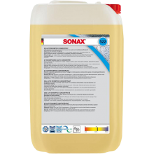 SONAX Szampon do mycia ręcznego samochodu 25l