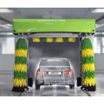 Środki do myjni samochodowych automatycznych Sonax - Najniższa cena