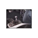 Środki wnętrza i szyb auta - Najniższa cena tylko w Sonax Katowice