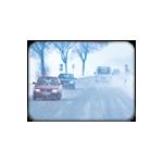 Produkty serii zimowej - Najniższa cena tylko w Sonax Katowice