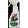 SONAX Preparat do czyszczenia wnętrza samochodu 500 ml