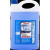 Zimowy płyn do spryskiwaczy Sonax 4l
