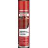 SONAX Preparat do usuwania żywicy i ptasich odchodów 400 ml w sprayu