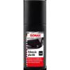 SONAX Preparat do odnawiania czarnych plastików 100 ml