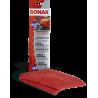 SONAX Ściereczka z mikrofibry - 1 szt.