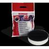 SONAX P-Ball - Gąbka wymienna do ręcznego polerowania lakieru samochodowego