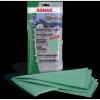 SONAX Ściereczka do czyszczenia wnętrza samochodu 40x50cm - Do wszystkich powierzchni