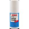 SONAX Sztyft do uszczelek gumowych w drzwiach, pokrywach bagażników i dachu