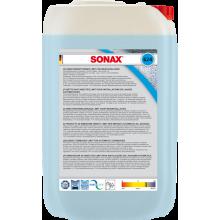 SONAX Preparat do usuwania owadów 25l do mycia wstępnego