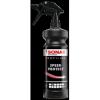 SONAX PROFILINE Speed Protect Płynny wosk nabłyszczający 1l
