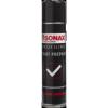 SONAX Profiline Paint Prepare - Finish Control 400 ml preparat odtłuszczający