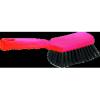 SONAX Szczotka do intensywnego czyszczenia tekstyliów i tworzyw sztucznych