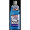 SONAX Xtreme Szampon samochodowy 2 w 1 Koncentrat 1l - do mycia samochodu
