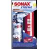SONAX Xtreme Protect + Shine Hybrid NPT 210 ml - Zestaw do zabezpieczania lakieru