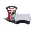 SONAX Uniwersalna Gąbka do mycia samochodu 2w1