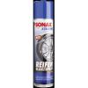 SONAX Xtreme Preparat do nabłyszczania opon 400 ml