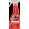SONAX Preparat do czyszczenia dachów w kabrioletach 500 ml
