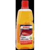 SONAX Szampon nabłyszczający 5l - do mycia samochodu