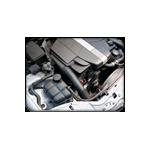 Środki do silnika i metalu - Najniższa cena tylko w Sonax Katowice