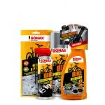 Sonax Produkty dla roweru - Najniższa cena tylko w Sonax Katowice